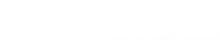 kayakcentrum-logo-002